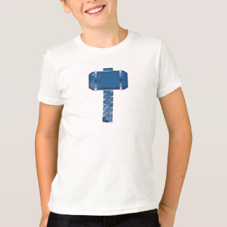 DAoC Midgard lurar T-tröja T-shirt