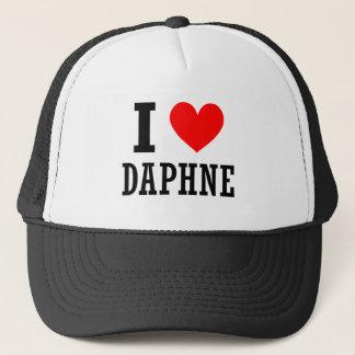 Daphne Alabama Keps