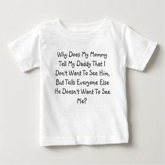 Därför gör mammor….,? tröjor