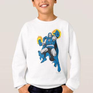 Darkseid & den Omega styrkan T-shirts