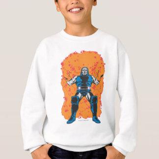 Darkseid förstörelse t shirt