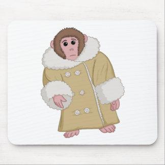 Darwin den Ikea apan Musmatta