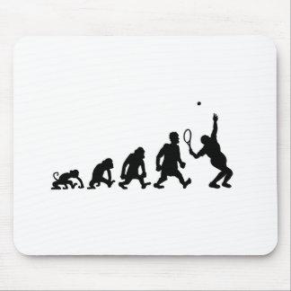 darwin tennis musmatta