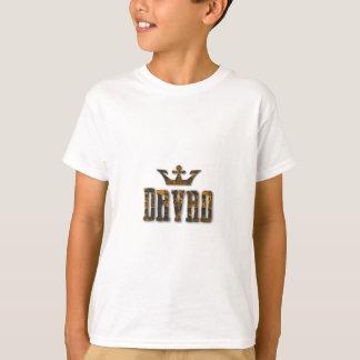 Davao royalty tröja