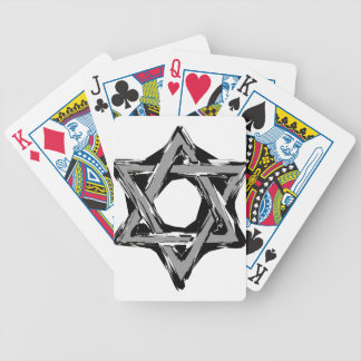 david3 spelkort