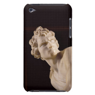 David 1623-24 (marmor) (specificera), iPod touch fodral