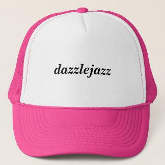 dazzlejazz truckerkeps