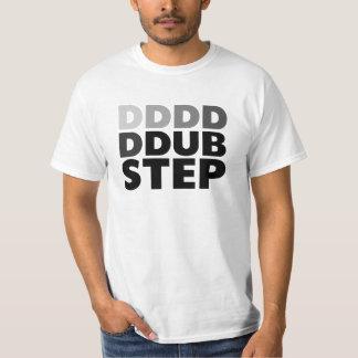 DDDDD-DUBEN KLIVER T SHIRTS