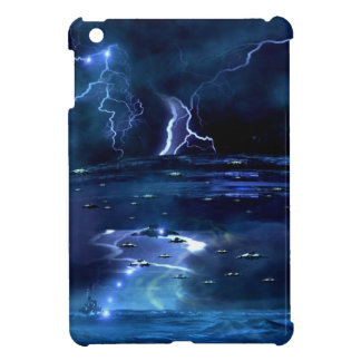 de är kommande iPad mini mobil fodral