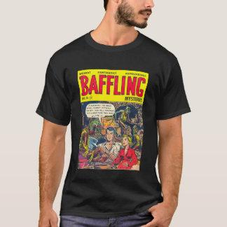 De första zombiesna? t shirts