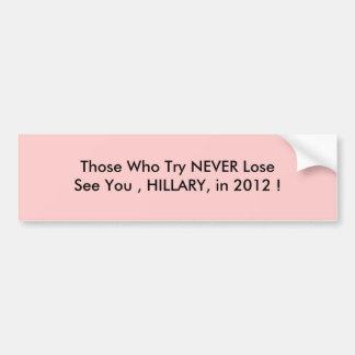De som försök ALDRIG LoseSee dig,… - skräddarsy Bildekal
