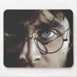 Deathly Hallows - Harry Potter Musmatta