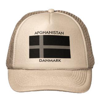 DEBACLEAFGHANISTAN DANMARK LOCK 1 TRUCKER KEPS