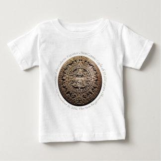 December 21, 2012 Mayan jubileums- memorabilia Tshirts