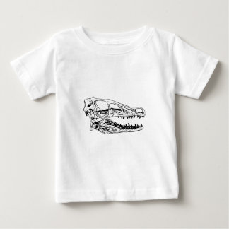 Deinonychus Tshirts