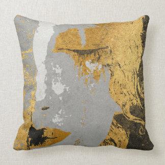"""Dekorativ kudde 20"""" för Klimt konstStylization x"""