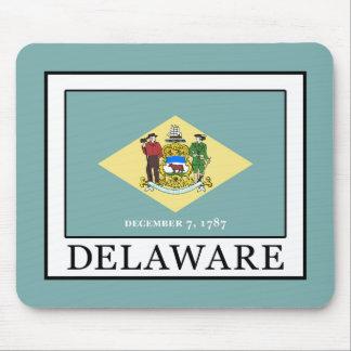 Delaware Musmatta