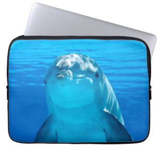 Delfin Laptop Sleeve