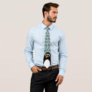 Deluxe pingvin slips
