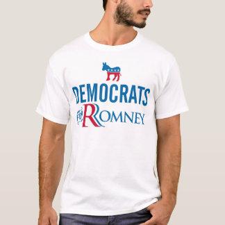 Demokrater T Shirt