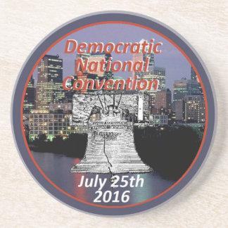 Demokratisk regel underlägg