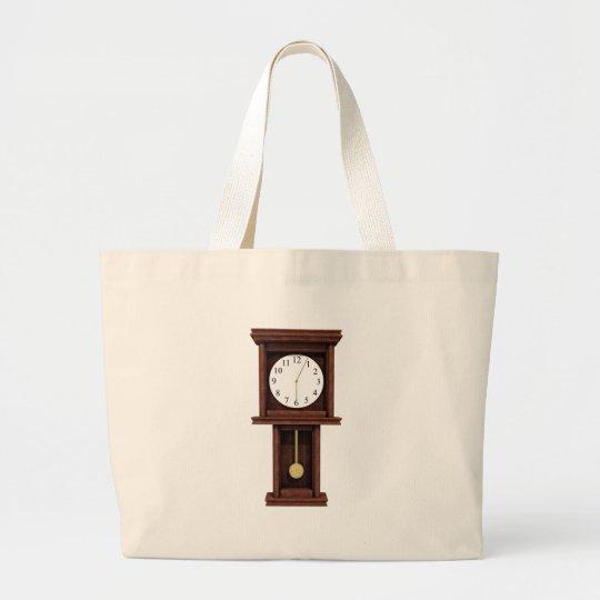 handgjord stråväska xl med flätade handtag i natur accessoarer från ... 25bc3949bc404