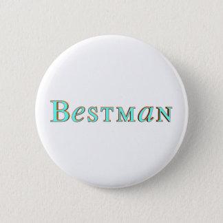 Den bäst manen knäppas standard knapp rund 5.7 cm