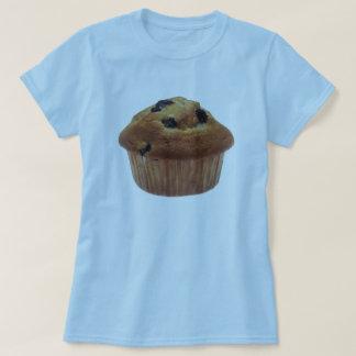 Den bästa muffinen t shirts