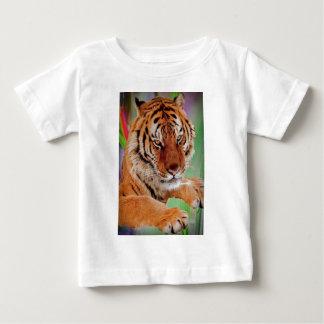 Den Bengal tigern Tee