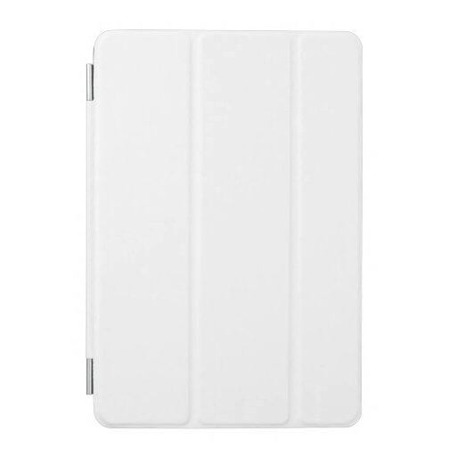 iPad Mini Smart Skydd Cover