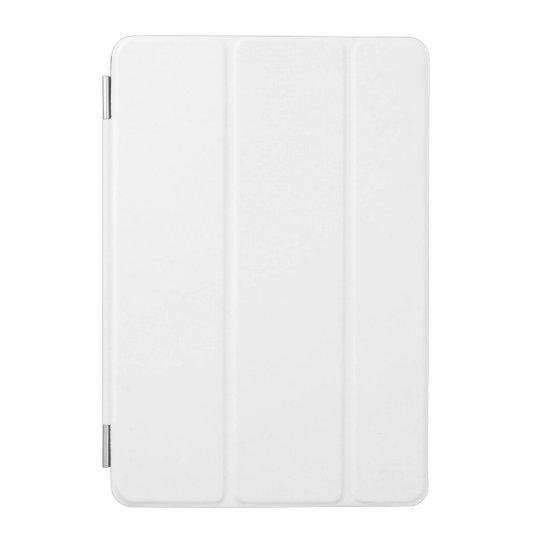 iPad Mini Smart Skydd Cover