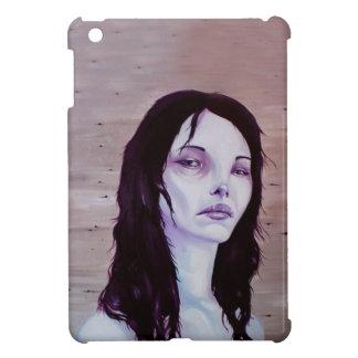 Den beställnings- kortkortet vadderar jag fodral iPad mini mobil skal