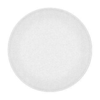 """Den beställnings- skärbrädan cirklar 12"""","""