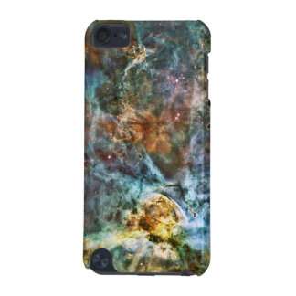 Den Carina nebulaen förändrar sig, planet iPod Touch 5G Fodral
