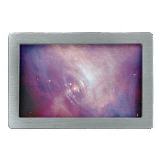 Den Chandra krabban röntgar NebulaNASA