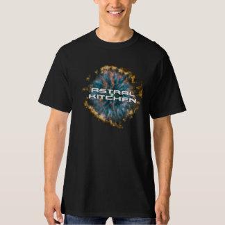 Den djävulska designen US turnerar skjortan Tröja