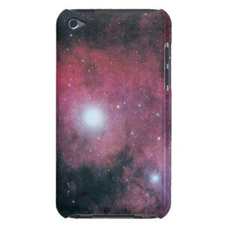 Den Dumbell nebulaen iPod Touch Case