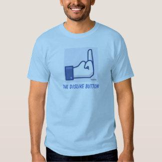 den för manar motviljaskjortan t shirts