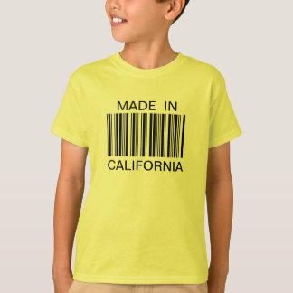 Den generiska puben kodifierar gjort i T-tröja T-shirt