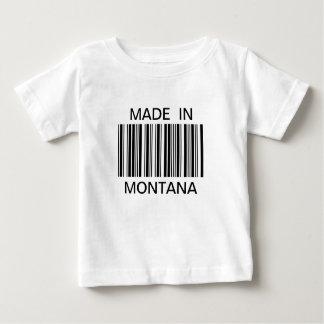 Den generiska puben kodifierar gjort i T-tröja T-shirts