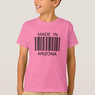 Den generiska puben kodifierar gjort i T-tröja Tee Shirts