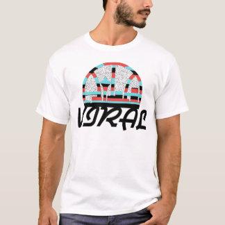 Den globala Ten T-shirt