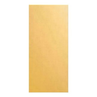 Den GULD- mallen för SOLEN - tillfoga din ord n Reklamkort