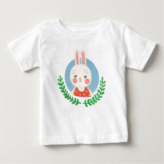 Den gulliga kaninen tröja