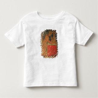 Den heliga romerska kejsareCharles droppen Tshirts