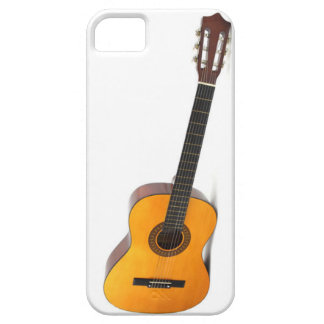 Den Iphone gitarren maskerar iPhone 5 Skydd