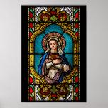 Den jungfruliga Maryen
