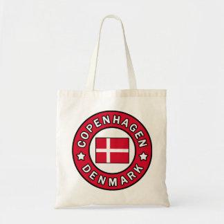 Den KöpenhamnDanmark totot hänger lös Budget Tygkasse