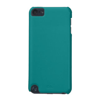Den krickaBlue> ipod touch case