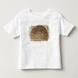 Den kungliga portalen t shirts